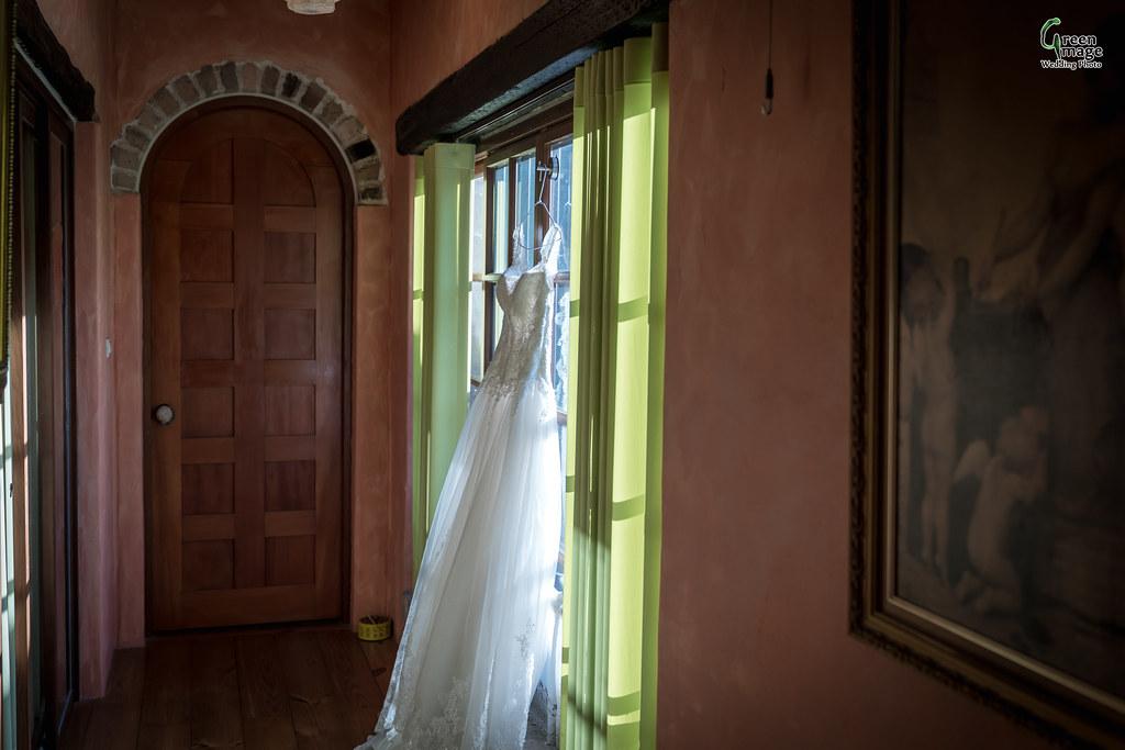 1214 Wedding Day(R)-10