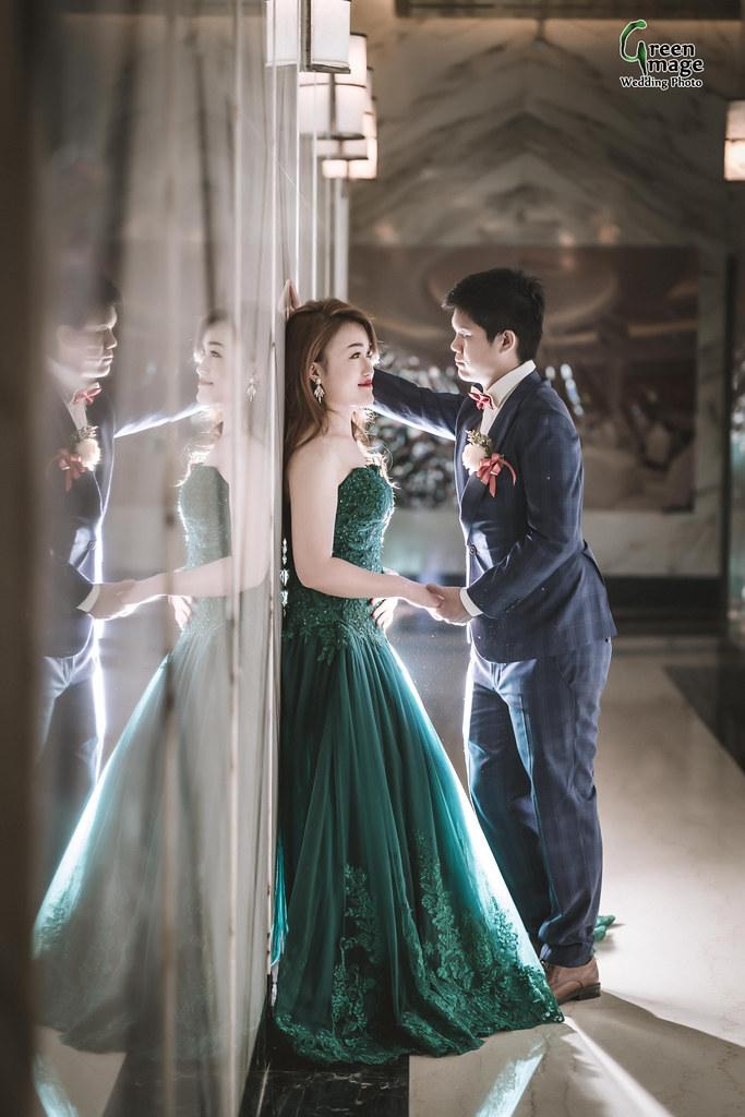 1123 Wedding Day(R)-259