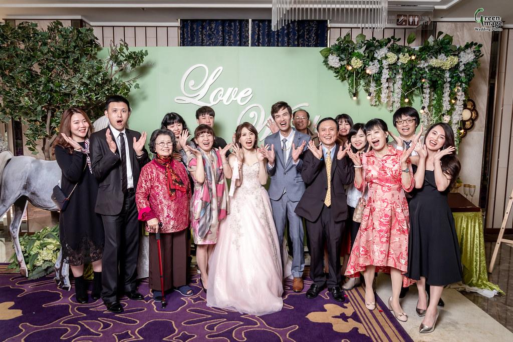 1214 Wedding Day(R)-115