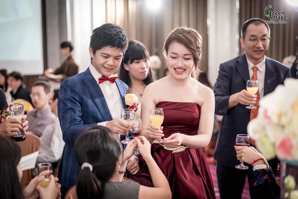 1123 Wedding Day(R)-244