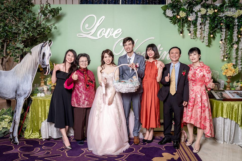 1214 Wedding Day(R)-112