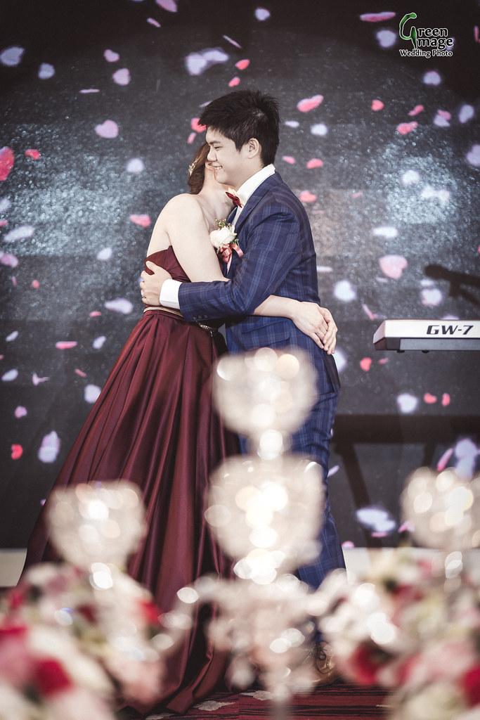 1123 Wedding Day(R)-238