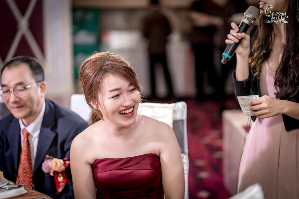 1123 Wedding Day(R)-227