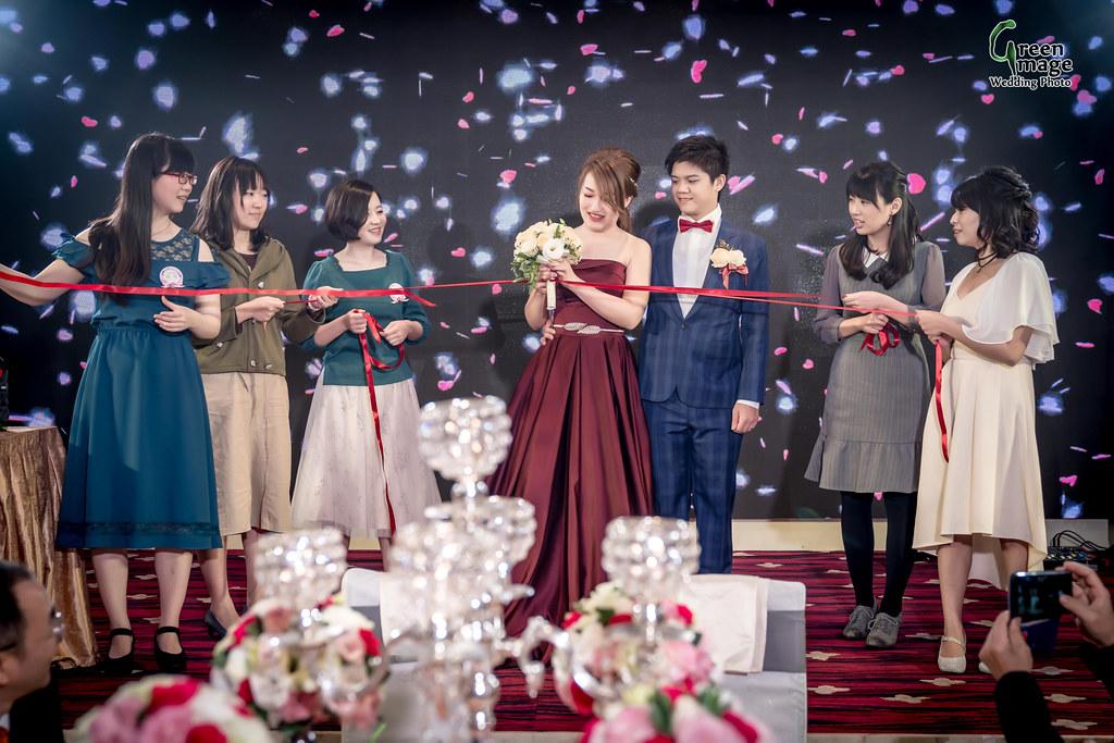 1123 Wedding Day(R)-225