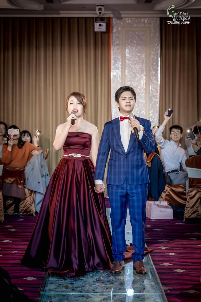 1123 Wedding Day(R)-219