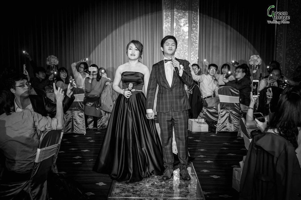 1123 Wedding Day(R)-218