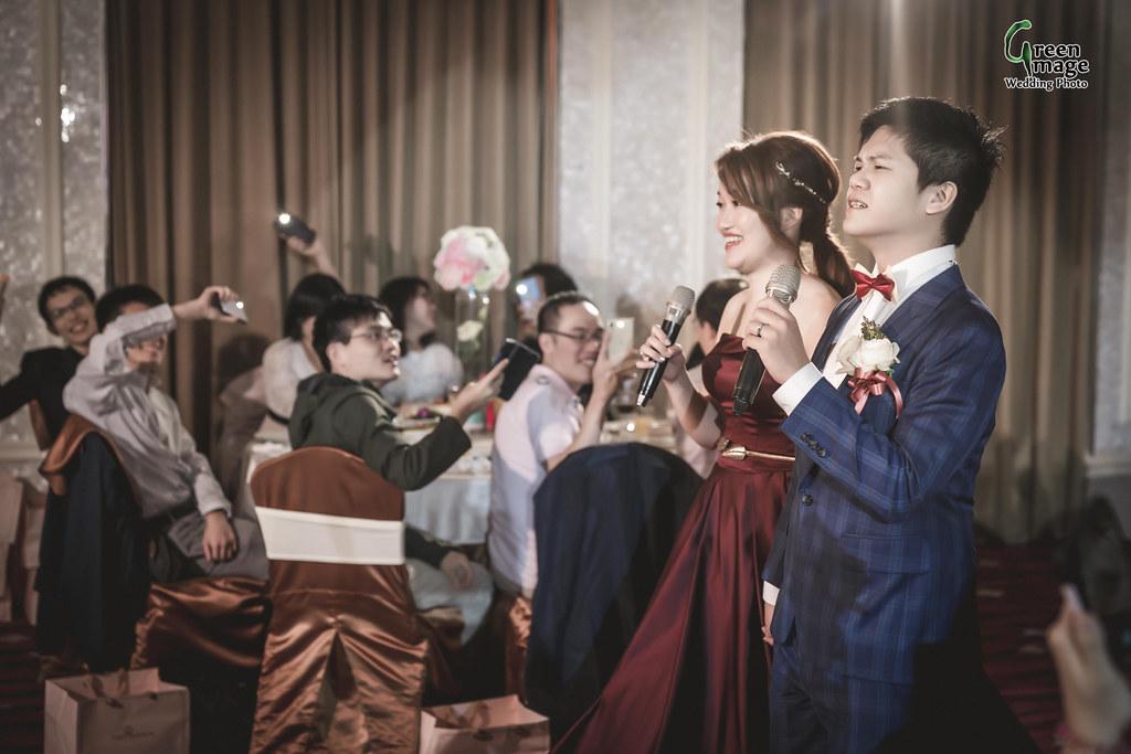 1123 Wedding Day(R)-217