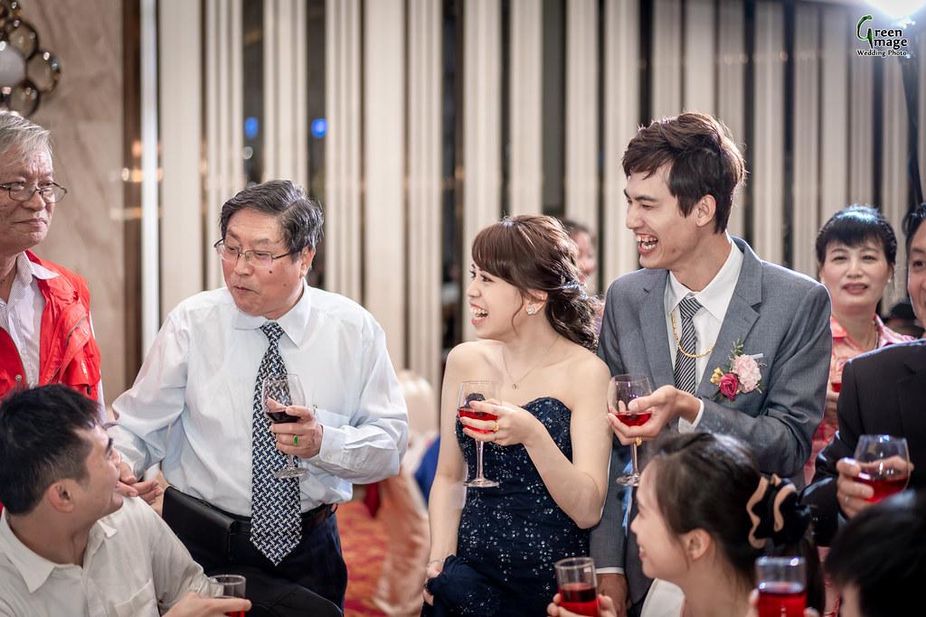 1214 Wedding Day(R)-96