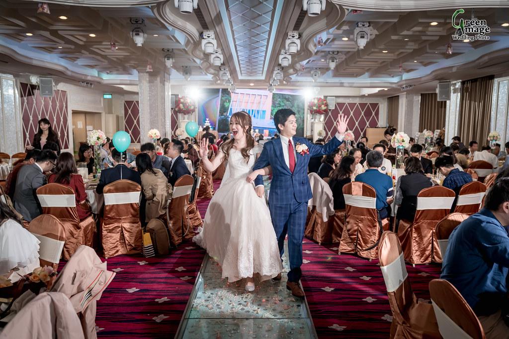 1123 Wedding Day(R)-207
