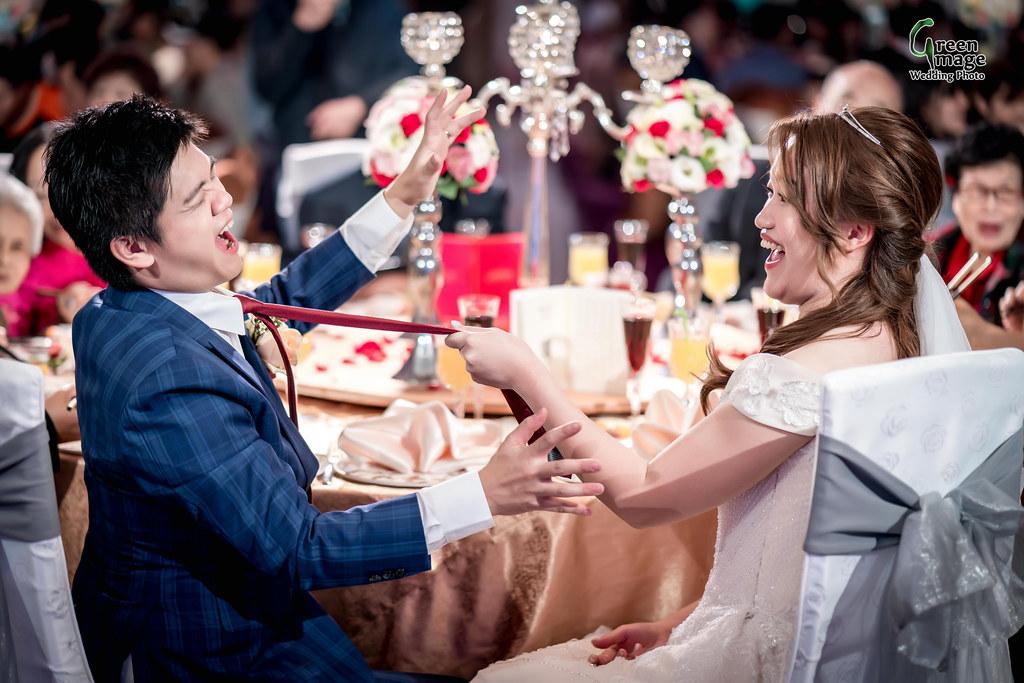 1123 Wedding Day(R)-205