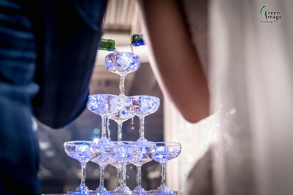 1123 Wedding Day(R)-198