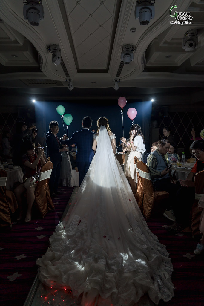 1123 Wedding Day(R)-195