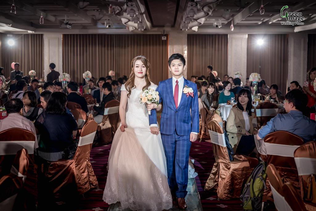 1123 Wedding Day(R)-192