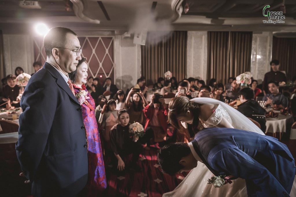 1123 Wedding Day(R)-190