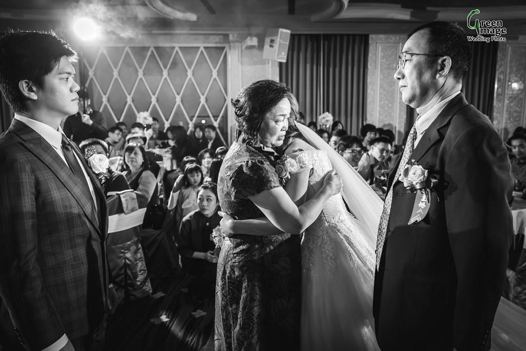 1123 Wedding Day(R)-188
