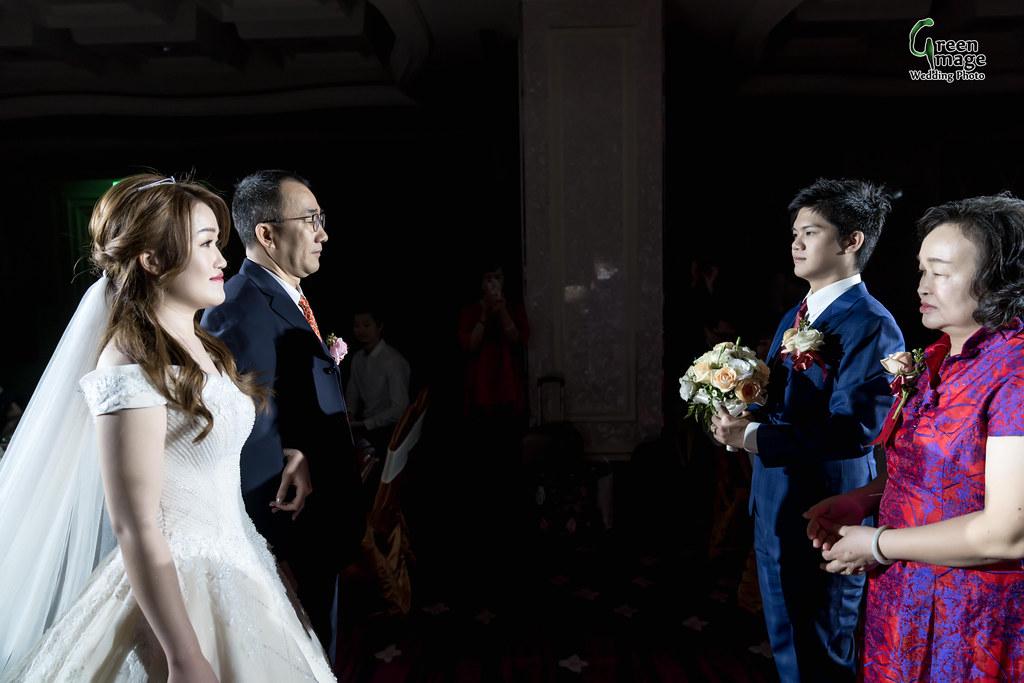 1123 Wedding Day(R)-180