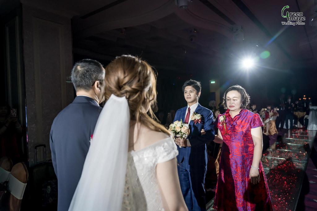 1123 Wedding Day(R)-179