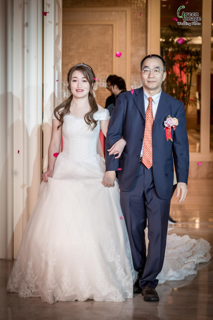 1123 Wedding Day(R)-175