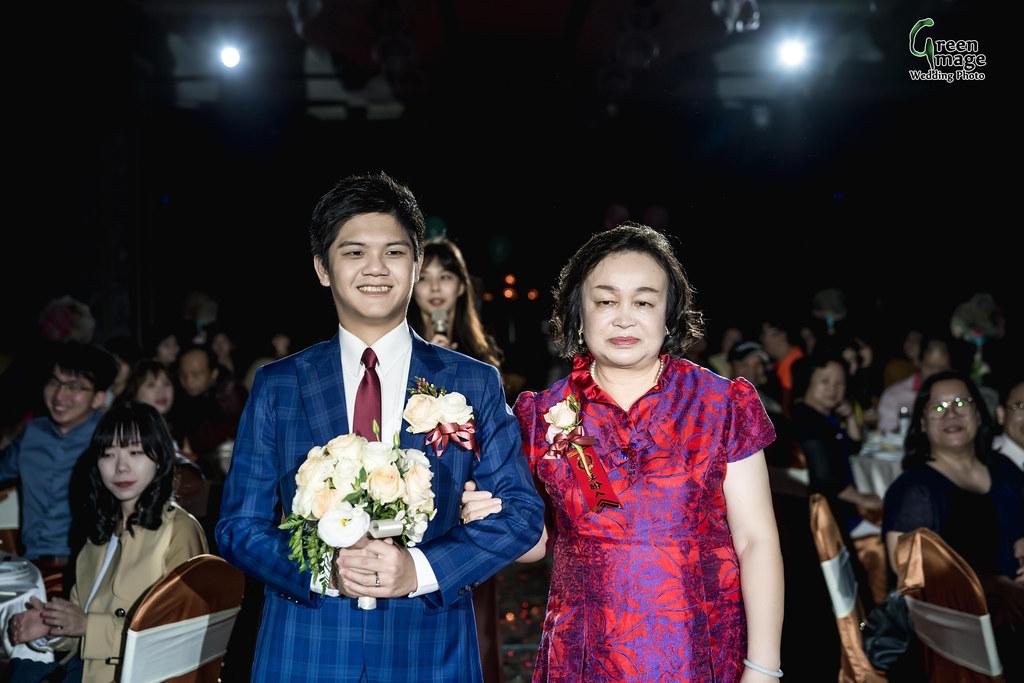 1123 Wedding Day(R)-173