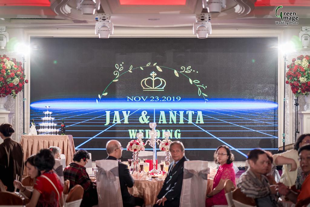 1123 Wedding Day(R)-161