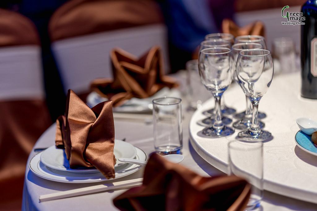 1123 Wedding Day(R)-158