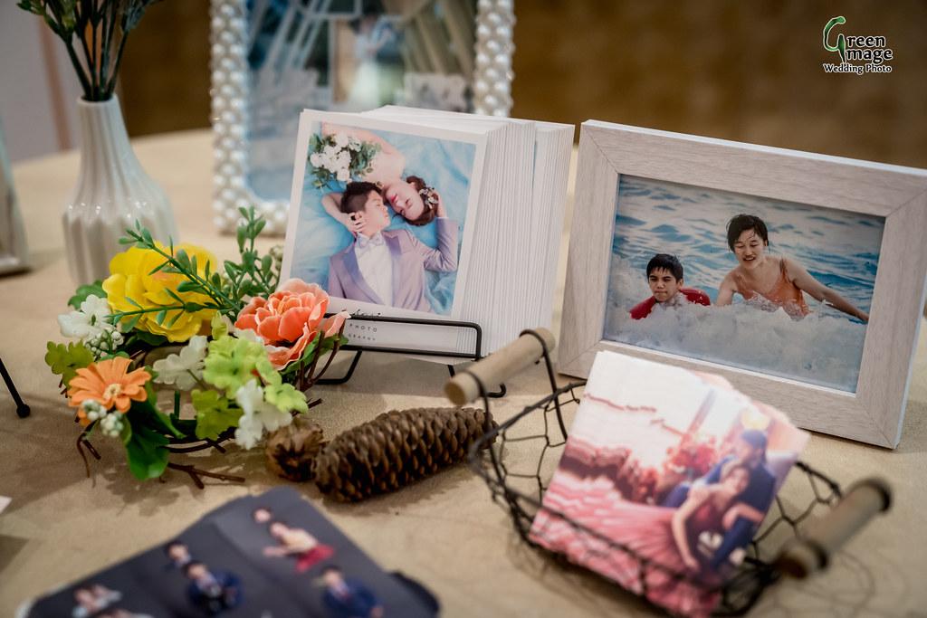 1123 Wedding Day(R)-157