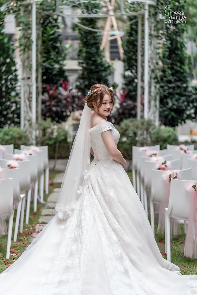 1123 Wedding Day(R)-148
