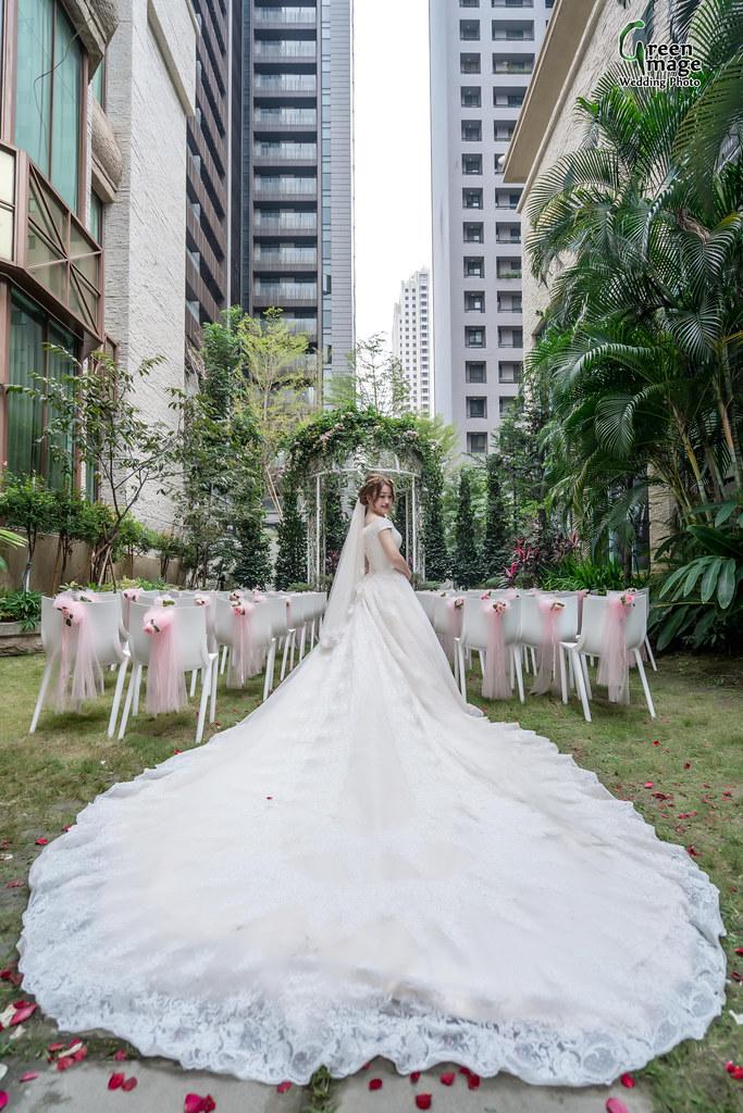 1123 Wedding Day(R)-147