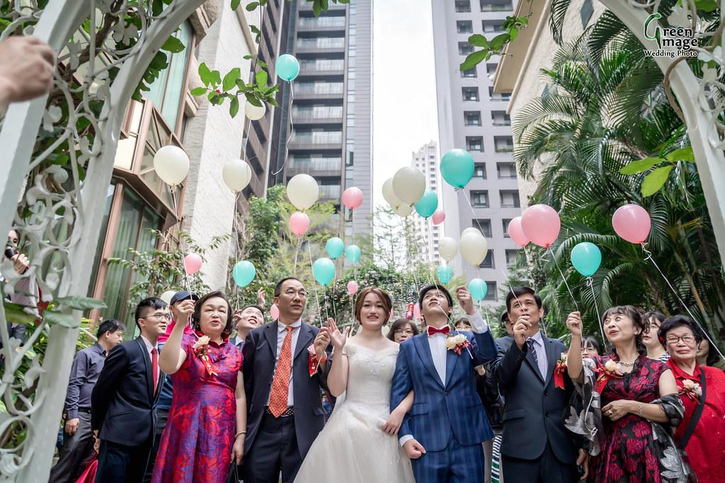 1123 Wedding Day(R)-139
