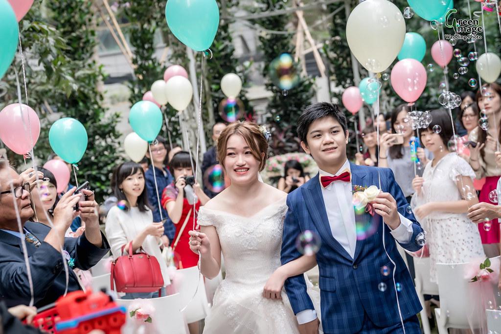 1123 Wedding Day(R)-138
