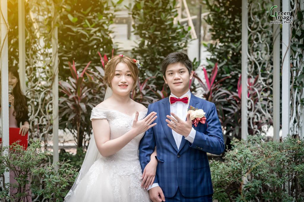 1123 Wedding Day(R)-135
