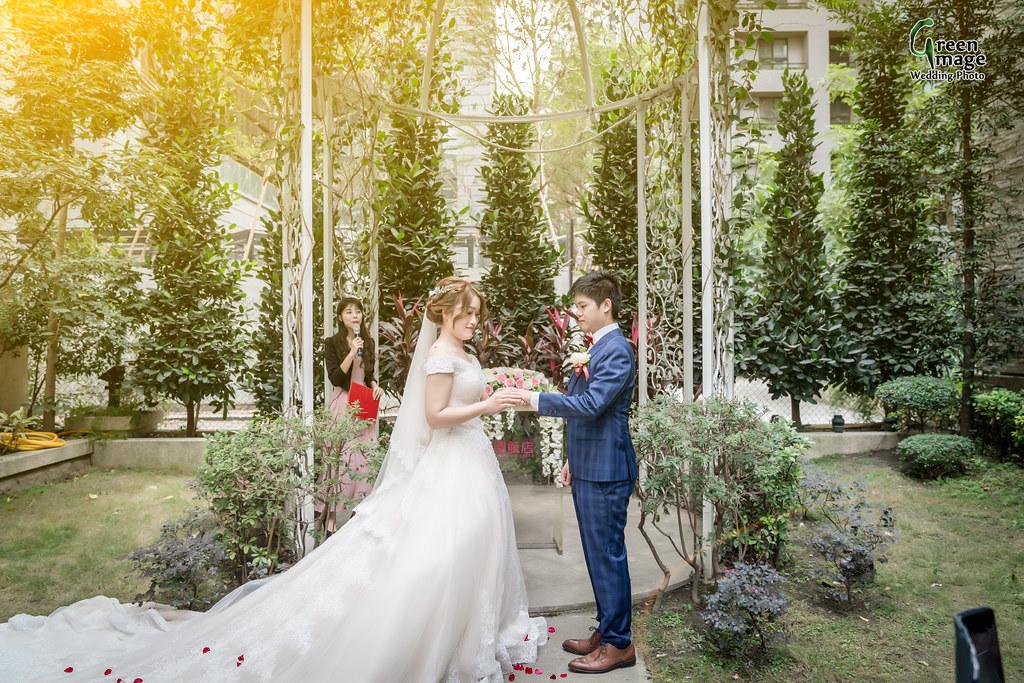 1123 Wedding Day(R)-134