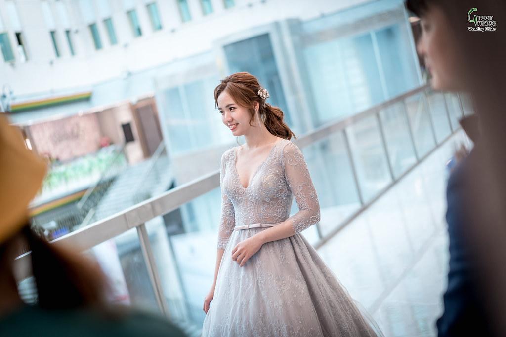 0118 Wedding Day(R)-221