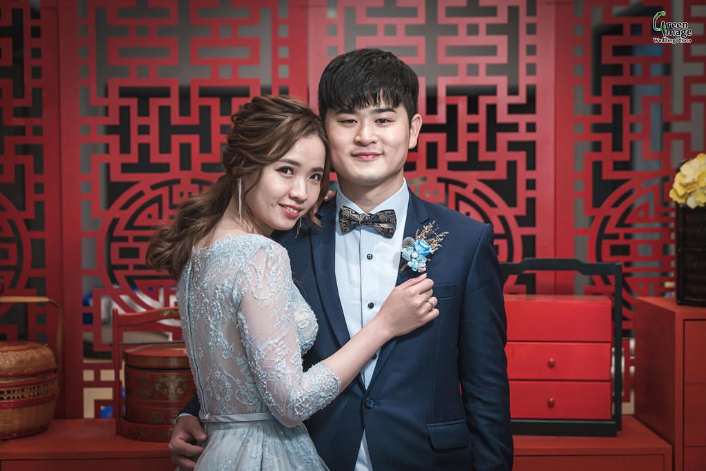 0118 Wedding Day(R)-219