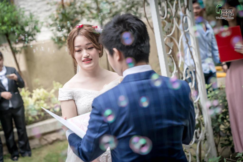 1123 Wedding Day(R)-127