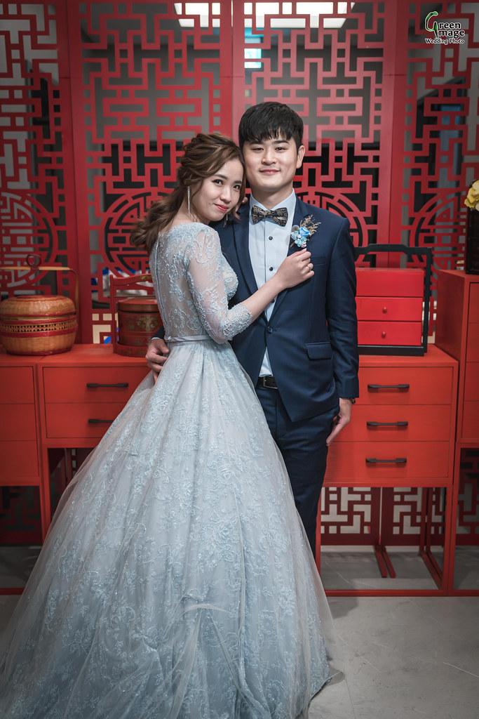 0118 Wedding Day(R)-218