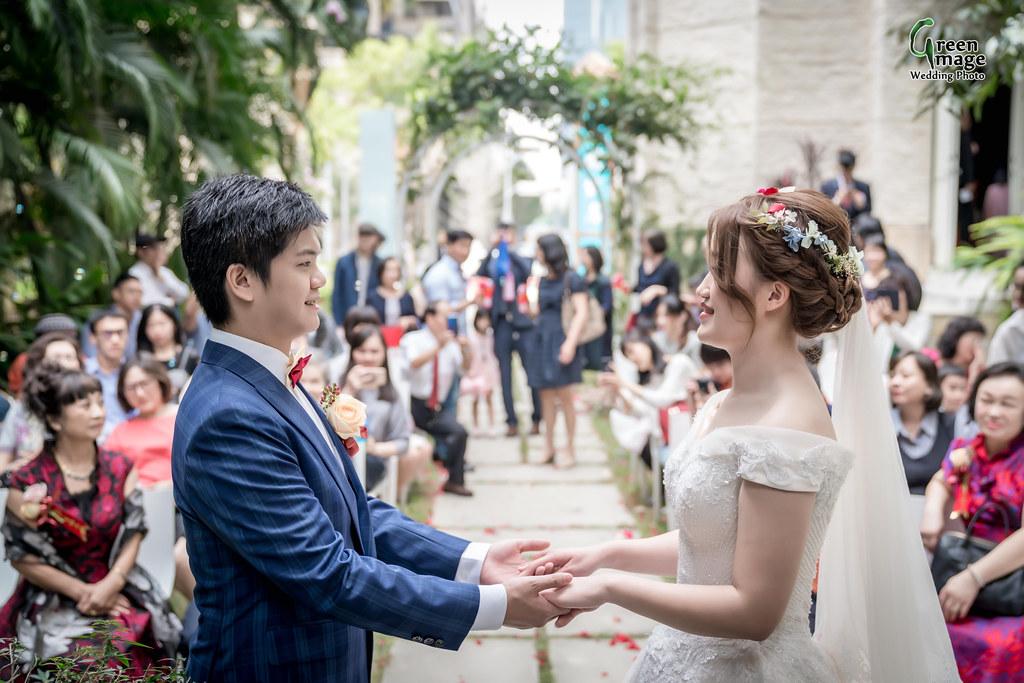 1123 Wedding Day(R)-125