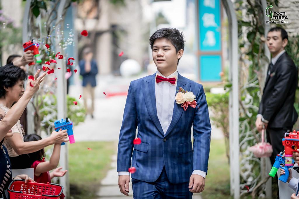 1123 Wedding Day(R)-121