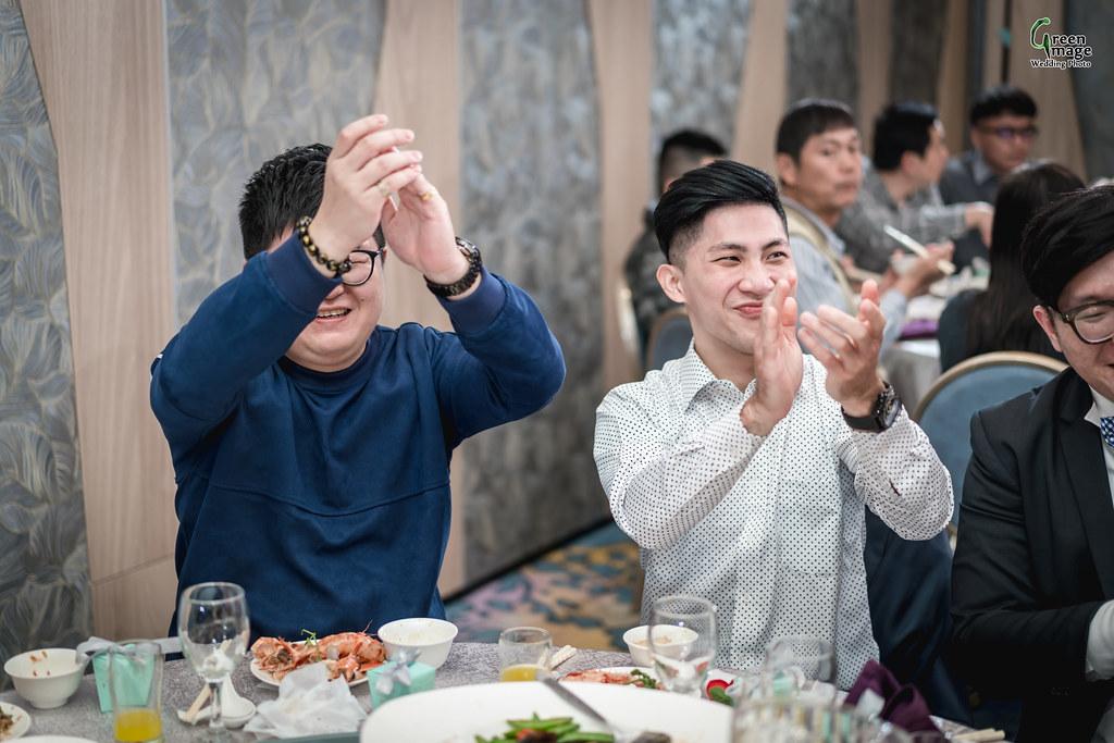 0118 Wedding Day(R)-215