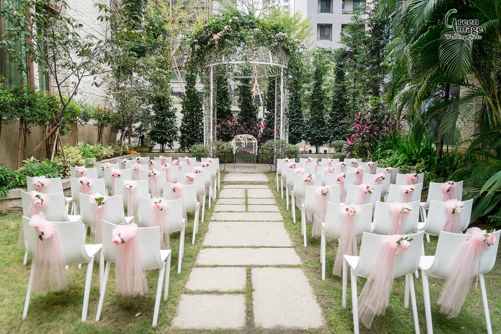 1123 Wedding Day(R)-117