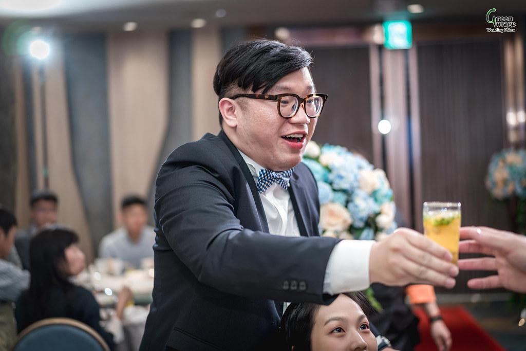 0118 Wedding Day(R)-212