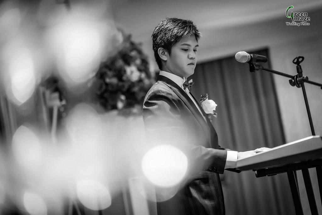 1123 Wedding Day(R)-111