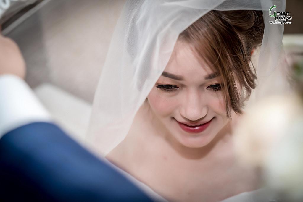 1123 Wedding Day(R)-109