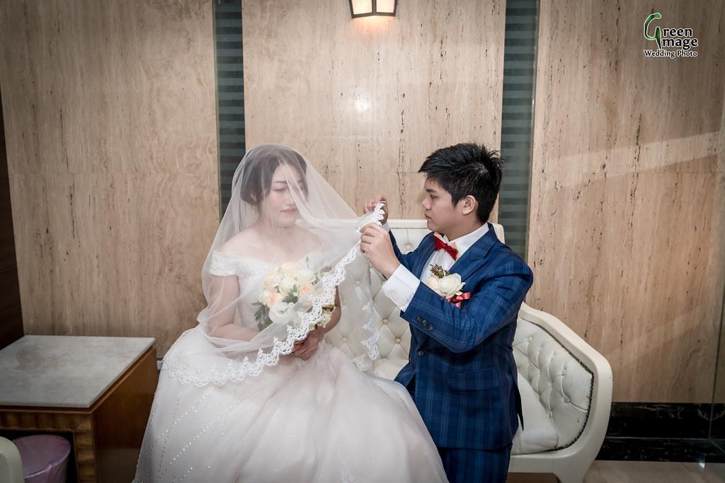 1123 Wedding Day(R)-108