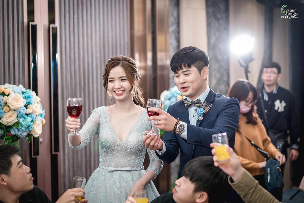 0118 Wedding Day(R)-209