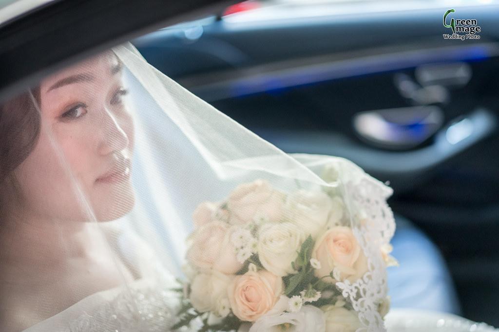1123 Wedding Day(R)-105