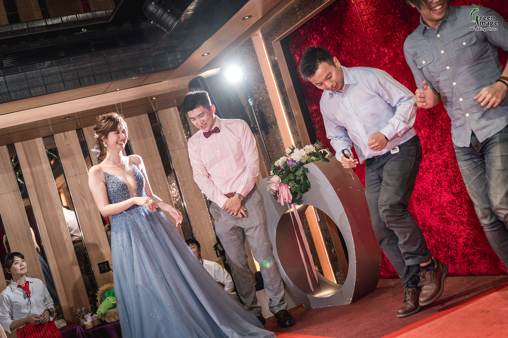 0112 Wedding Day(R)-183