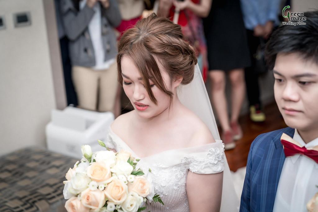 1123 Wedding Day(R)-94