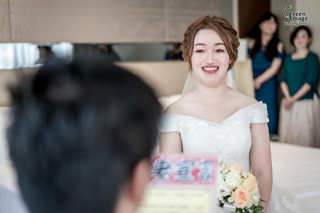 1123 Wedding Day(R)-85