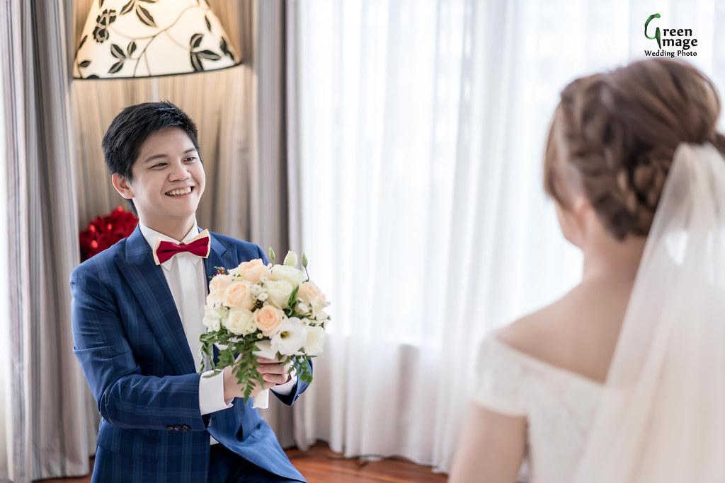 1123 Wedding Day(R)-77
